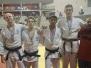 Championnat de France Cadets par Equipes 2017