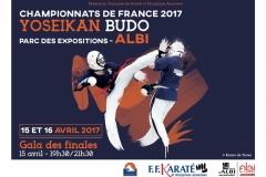 championatfrance2017-albi