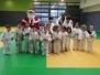 Noël Judo 2017