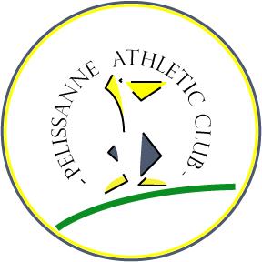Pelissanne-ac.com
